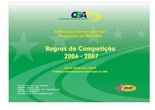 Regras Oficiais do Atletismo.pdf