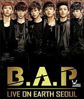B.A.P-COMA[Rock.Ver].mp3