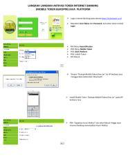 JAVA Platform.pdf