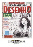 Curso Completo de Desenho - volume 3.pdf