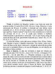 Miquéias (Moody).pdf