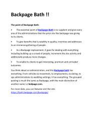 Backpage_bath.pdf