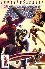 11 - Mighty Avengers 12 (PT-BR) (2008).cbr