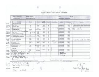 Asset accountability form-Nilda Caronan  03--10.docx