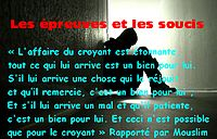 http://dc205.4shared.com/img/296654644/70db2012/les_preuves_et_les_soucis.png?rnd=0.5813511153660657&sizeM=7