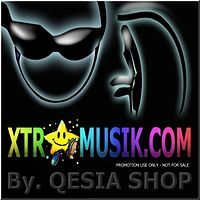 d'Masiv Feat. Ariel NOAH, Giring NIDJI, Momo GEISHA - Esok Kan Bahagia ( single  Label Musica).mp3