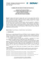 Correcao_BaixoFatorPotencia_Versao_04.docx