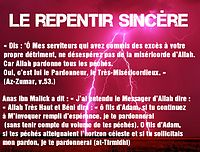 http://dc146.4shared.com/img/305206082/f124a681/le_repentir_sincre.png?rnd=0.9904137971475907&sizeM=7