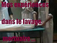 http://dc206.4shared.com/img/352960112/6c8f1daa/mes_xpriences_dans_le_lavage_m.png?rnd=0.9183245299928786&sizeM=7