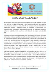 66d43ce3_UMBANDA_E_CANDOMBLÉ.docx