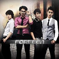 Berdua Bersatu (album version).mp3