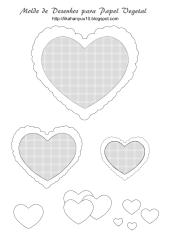 [molde] desenhos para papel vegetal_018 a4.pdf