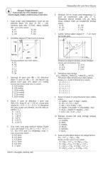 UTS-XII-2013-2014 (A).pdf