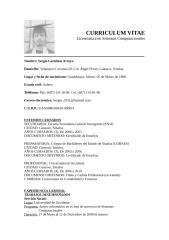 Curriculum sergio.doc
