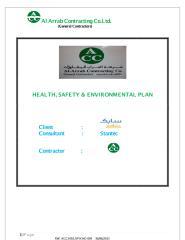 ACC_SAFETY Programe.pdf