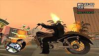 Como jogar com o mod Motoqueiro Fantasma no GTA San Andreas (PC)[1].wmv