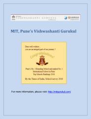 International Boarding Schools Pune .pdf
