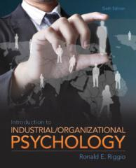 Introduction to Industrial and Organizational Psychology, 6th Edition-Routledge (2012).pdf