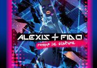 Alexis Y Fido - Rompe La Cintura.mp3