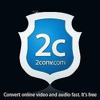 ที่รัก (feat.แพตตี้) - ปราโมทย์ ปาทาน [MV] HD.mp3