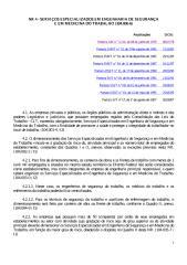 norma NR4.pdf