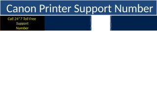 Canon_Printer_Support_Number (7).pdf