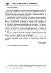 Carta Convidados Ativ 1.doc