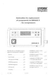 INSTRUCCIONES UNISAB (YORK).pdf