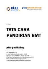 Tata Cara Pendirian BMT.pdf