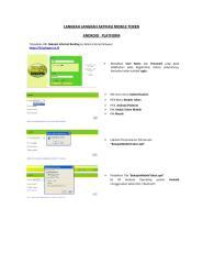 Android Platform.pdf