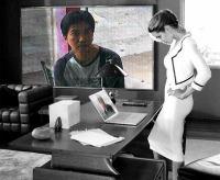 Ipang_-Tentang Cinta.mp3