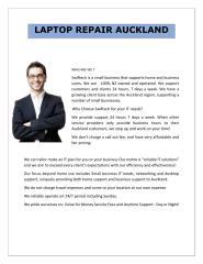 Laptop Repair Auckland.pdf