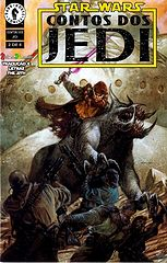 contos dos jedi 02 - cavaleiros da velha república 02(de 05)(retreatbrcomics).cbr