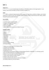 c++ notes.pdf