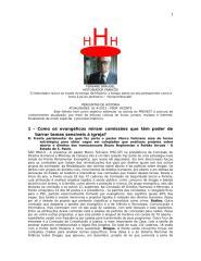 atualidades 01-4-2013.doc