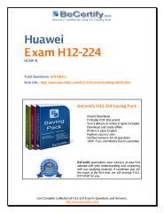 H12-224.pdf