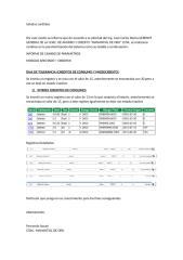 Cambio de parámetros.docx
