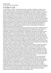 Caetano Veloso texto a cor sobre o carnaval da bahia.docx