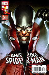 Amazing_Spider-Man_608__2009___2_covers___GreenGiant-DCP_.cbr