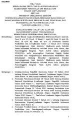 POS Penyelenggaraan Ujian Sekolah 2015 REVISI.pdf
