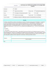 Autorização para Publicação_FACULDADE_SENAI Londrina (2).doc