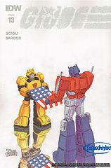 Transformers vs. G.I. Joe 013 (2016) (Só Quadrinhos).cbr