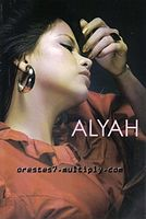 Alyah~tak mungkin kerna sayang.mp3