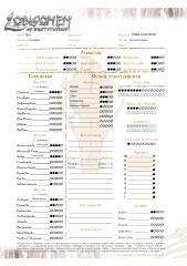 Lobisomen - Evandro.pdf