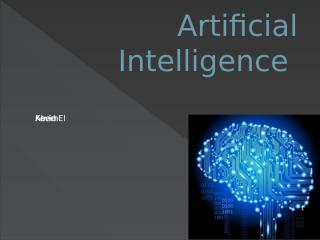 Artificial Intelligence (1).pptx
