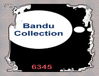 Hadi Sugito - Anoman takon swarga 04 - Bandu RZ Collection.mp3