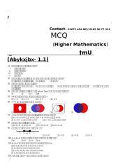 Set-MCQ .docx.docx