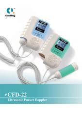 Portable-Fetal-Doppler-Small.pdf