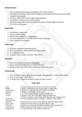 INTRODUCTION TO VISUAL BASIC.pdf