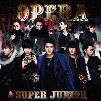 01 Opera.mp3